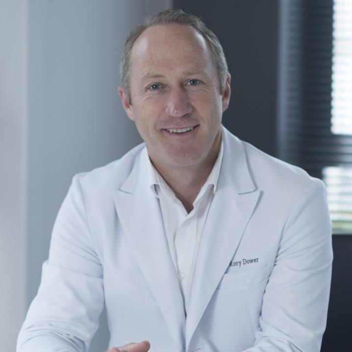 Dr Rory Dower.jpg