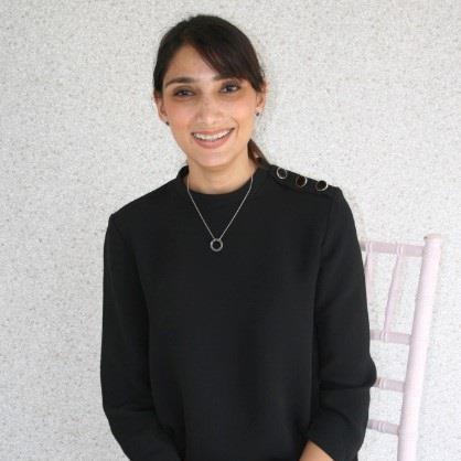 Dr Fatima Bhabha.jpg