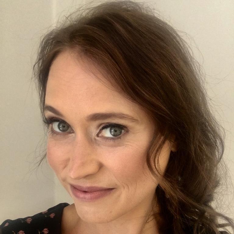 Dr Marisa Heyns.jpg