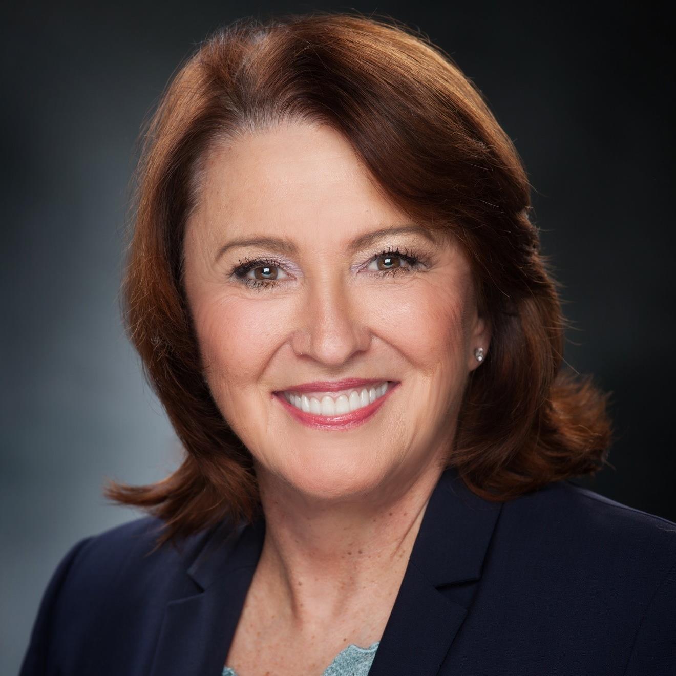 Dr Charlene DeHaven.jpg