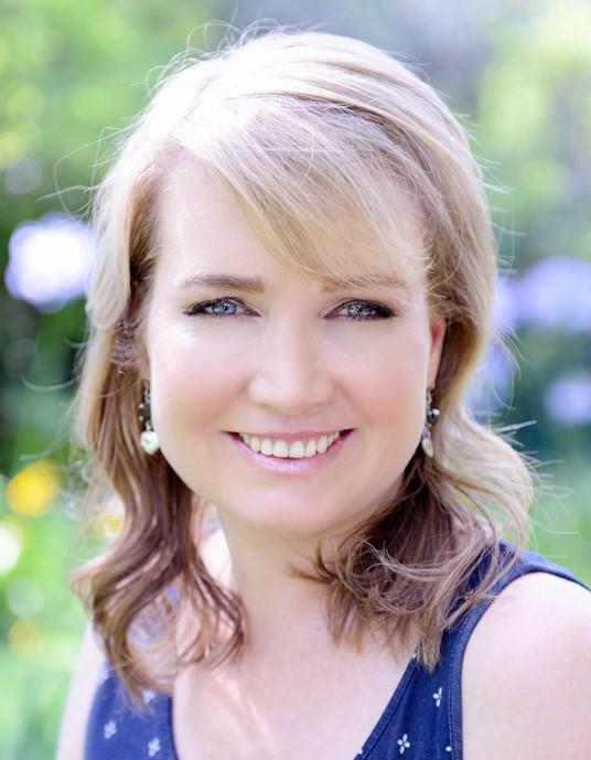 Debbie Norval.jpg