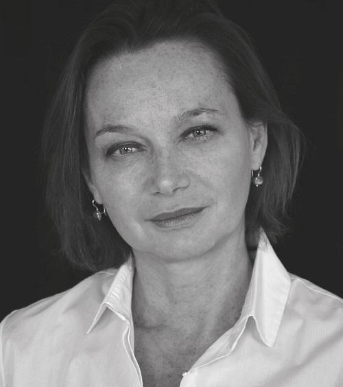 Dr Valerie Philippon.jpg