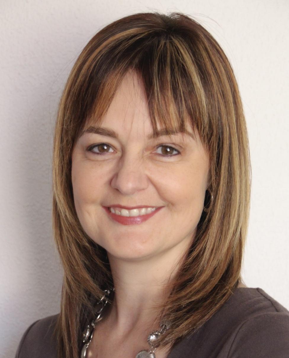 Dr Cecile Baard.jpg