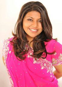 Anjana Bhana.jpg