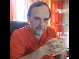 Jorge Elias.jpeg
