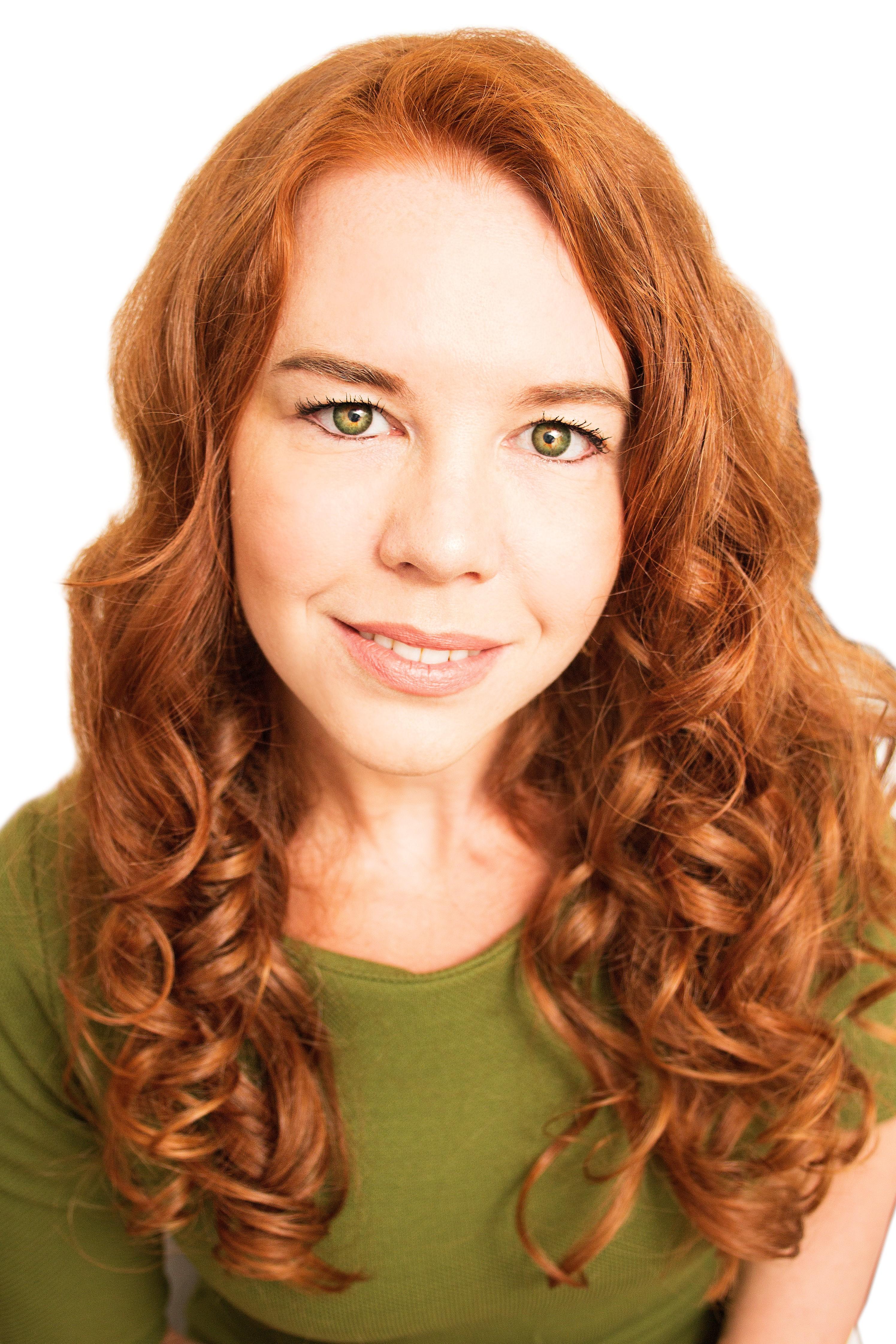 Dr Tamara Pheiffer.jpg