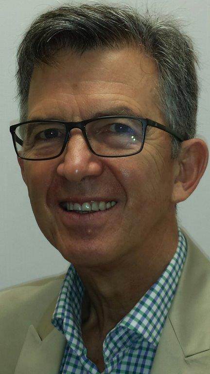 Dr Johan Botha.jpg