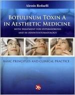 Botulinum Toxin A sml