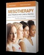Mesotherapy BASIC