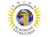 UIME Logo