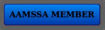 AAMSSA member button