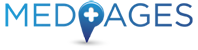 Medpages_logo_small2