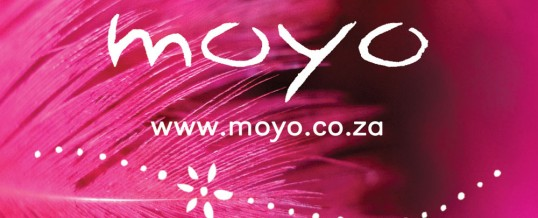 moyo-on-pink-feather-small-538x218