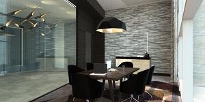time-square-perspectives-public-areas-1st-floor-flexi-seminar.jpg.sunimage.800.400