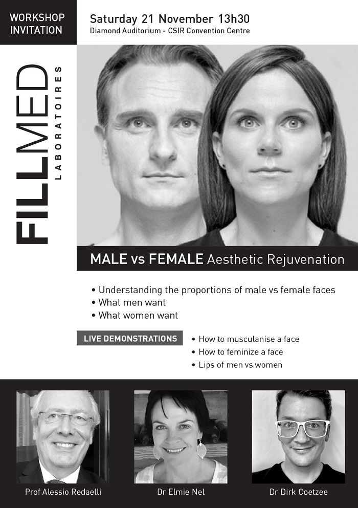 FILLMED_Workshop Invite