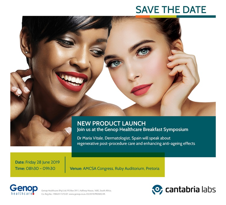 19368_Endocare-Launch-save-the-date_2019_FIN
