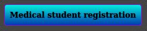 Medstudent button