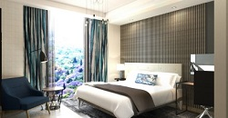 Luxury%20Bedroom.jpg.sunimage.409.213