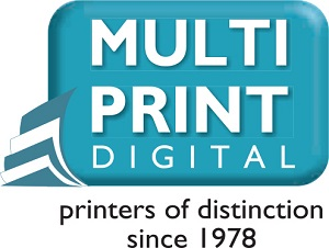 Multiprint LOGO