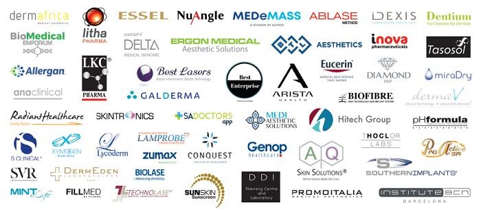 Trade Logos_2019F
