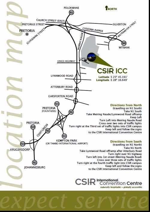 1-CSIR MAP JPG