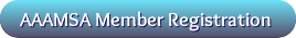 Member 2017registration