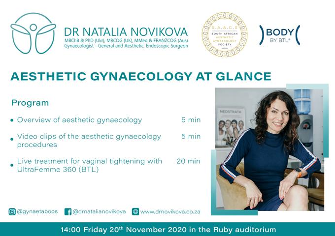 dr-n-email-flyer