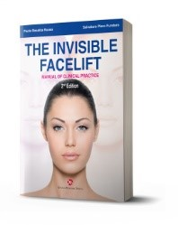 The invisible facelift