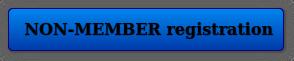 Nonmember button