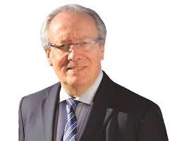 Prof Alessio