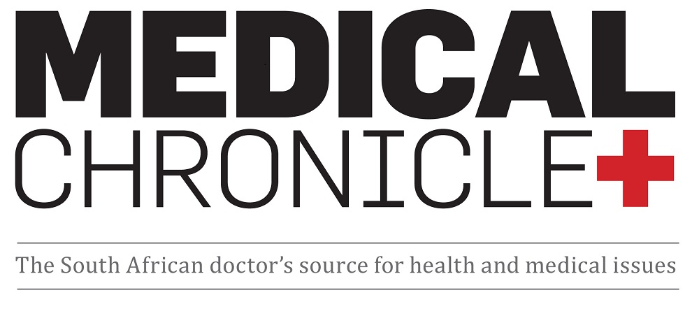 Medical Chronicle
