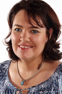 Dr Michelle Westcott