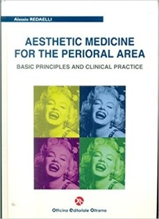 Aesthetic Med for Perioral