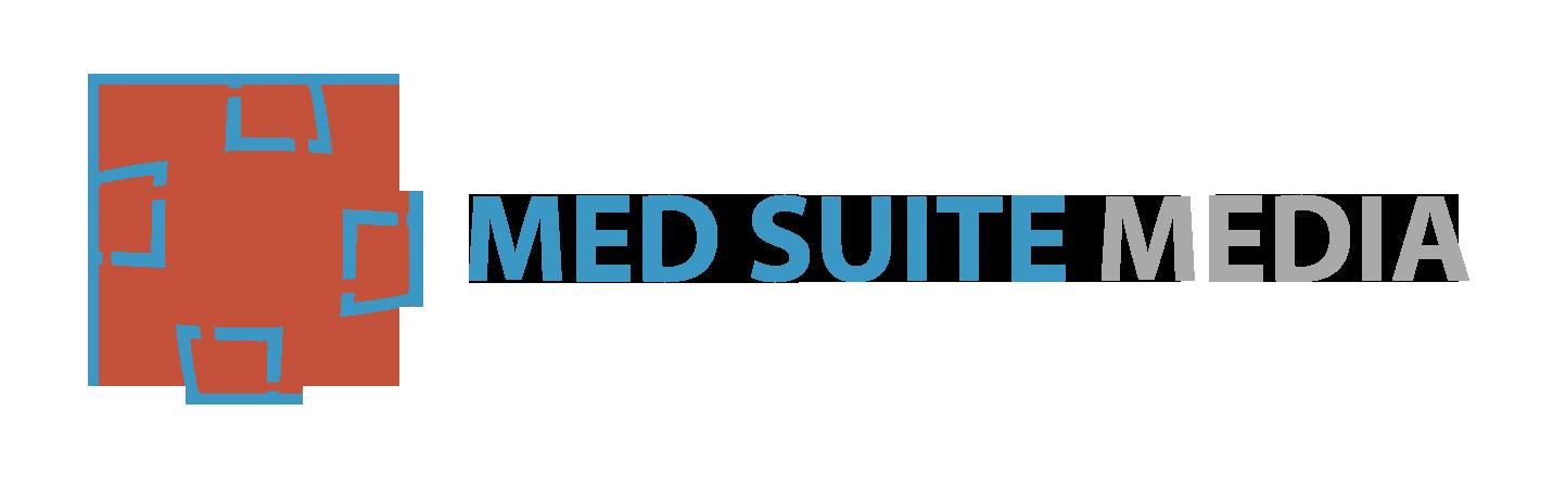 Med Suite Media