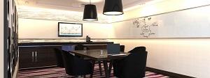 the-maslow-time-square-mezzanine-seminar-room.jpg.sunimage.1400.525