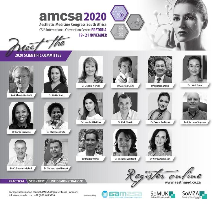 AMCSA2020_ScientificCommittee_NOV