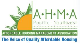AHMA-PSW-Logo-tagline