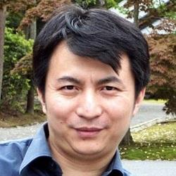 Chen Jiliang 200.jpg