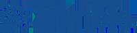 200px-Trimble_logo-svg (002)