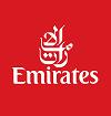 100px-Emirates_logo.svg (003)