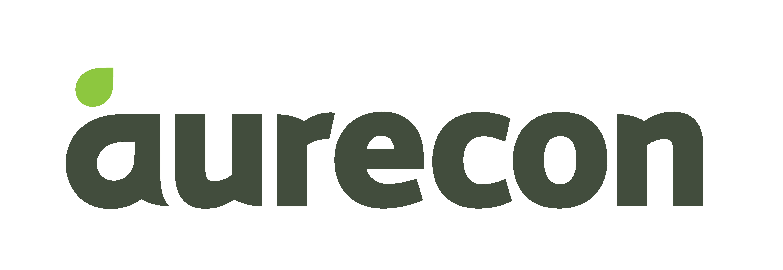 Aurecon Logo_high-res