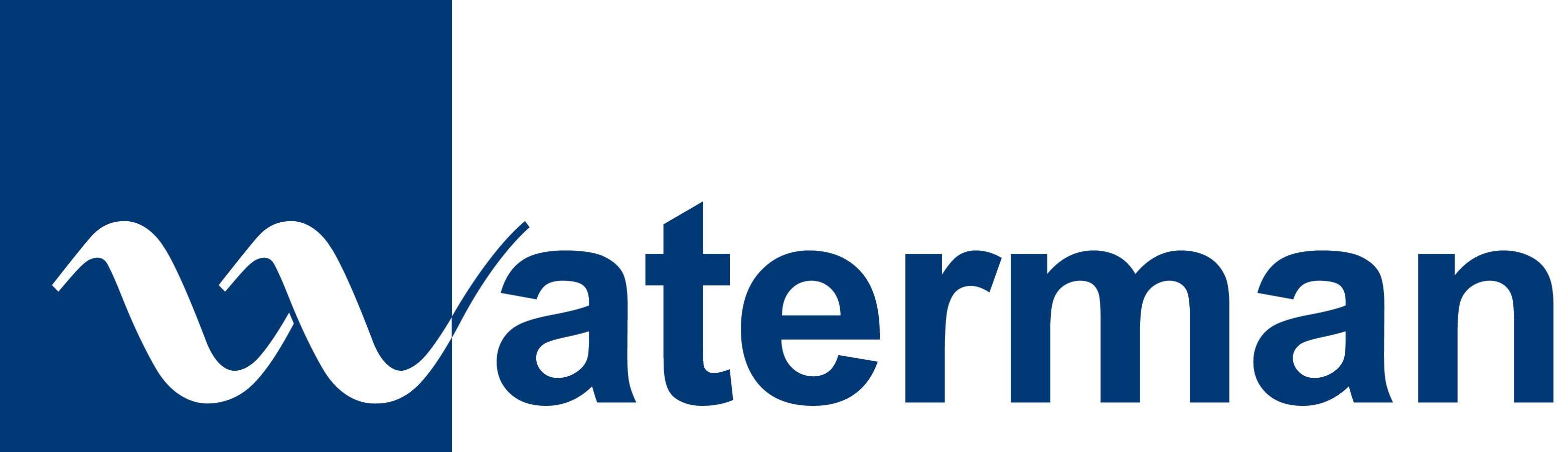 waterman-group-plc-logo