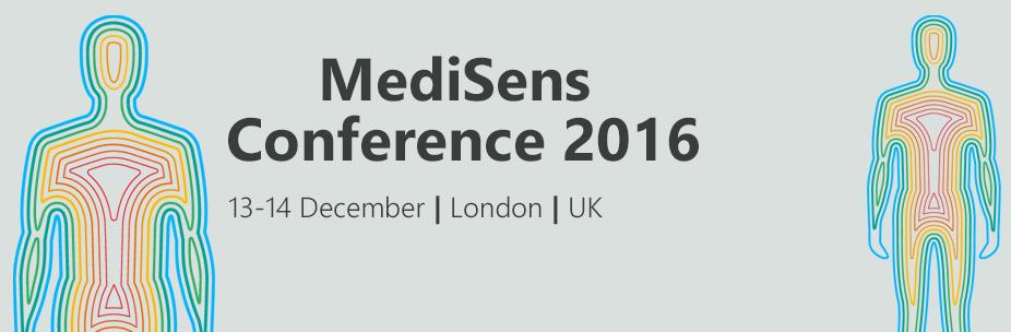 MediSens 2016