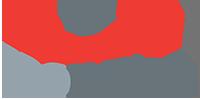 ProEvents-Logo_200px