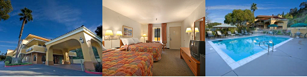 Days Inn Encinitas
