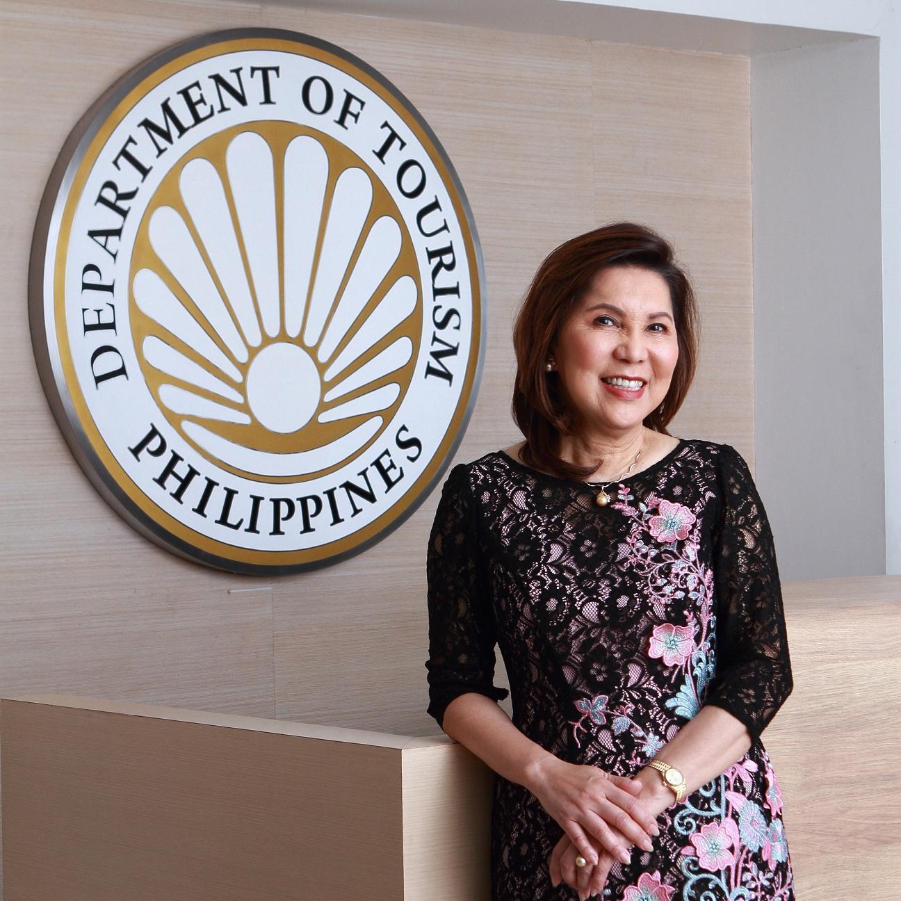 Secretary Wanda Corazon Tulfo-Teo.jpg