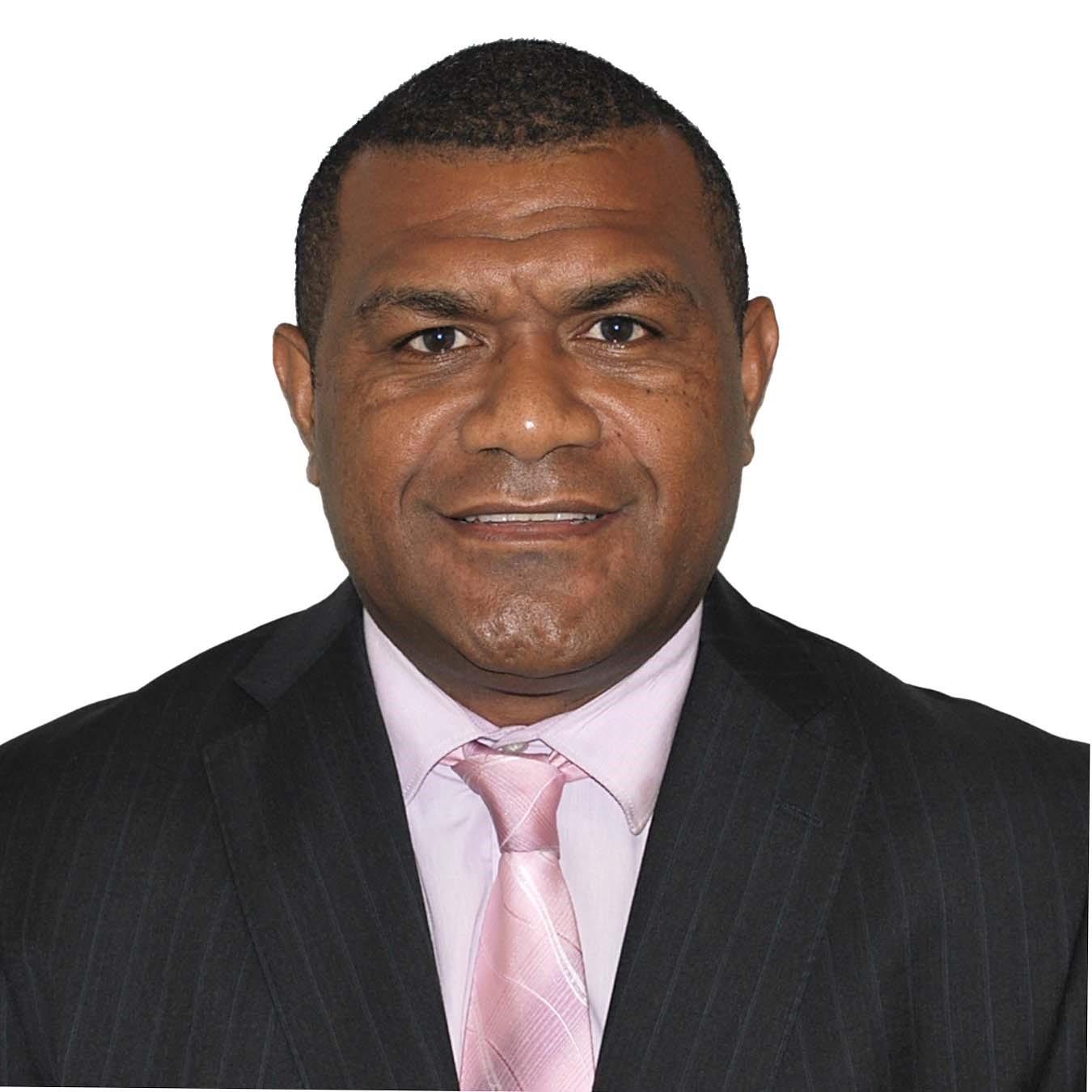Fiji DGS.jpg