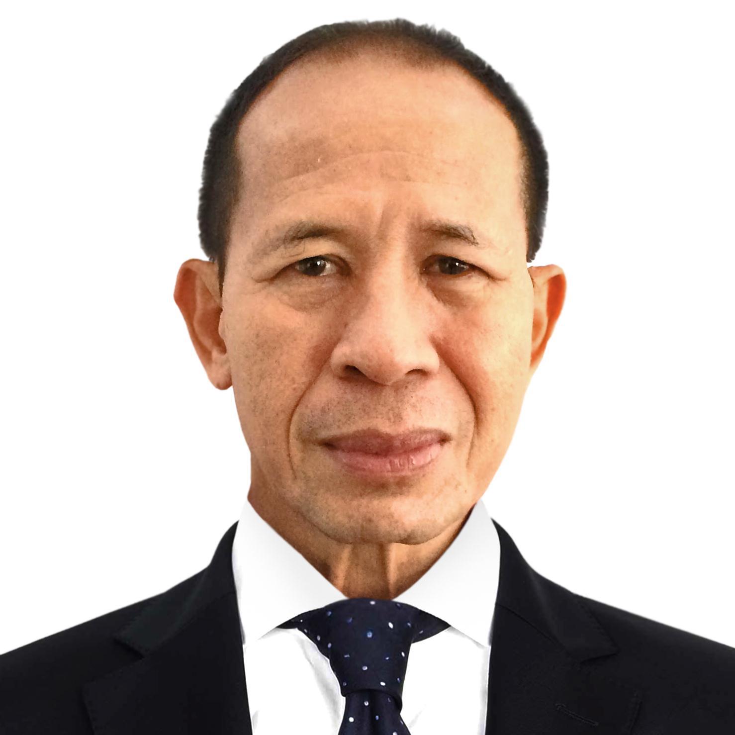 Mr. I Gde Pitana.jpg