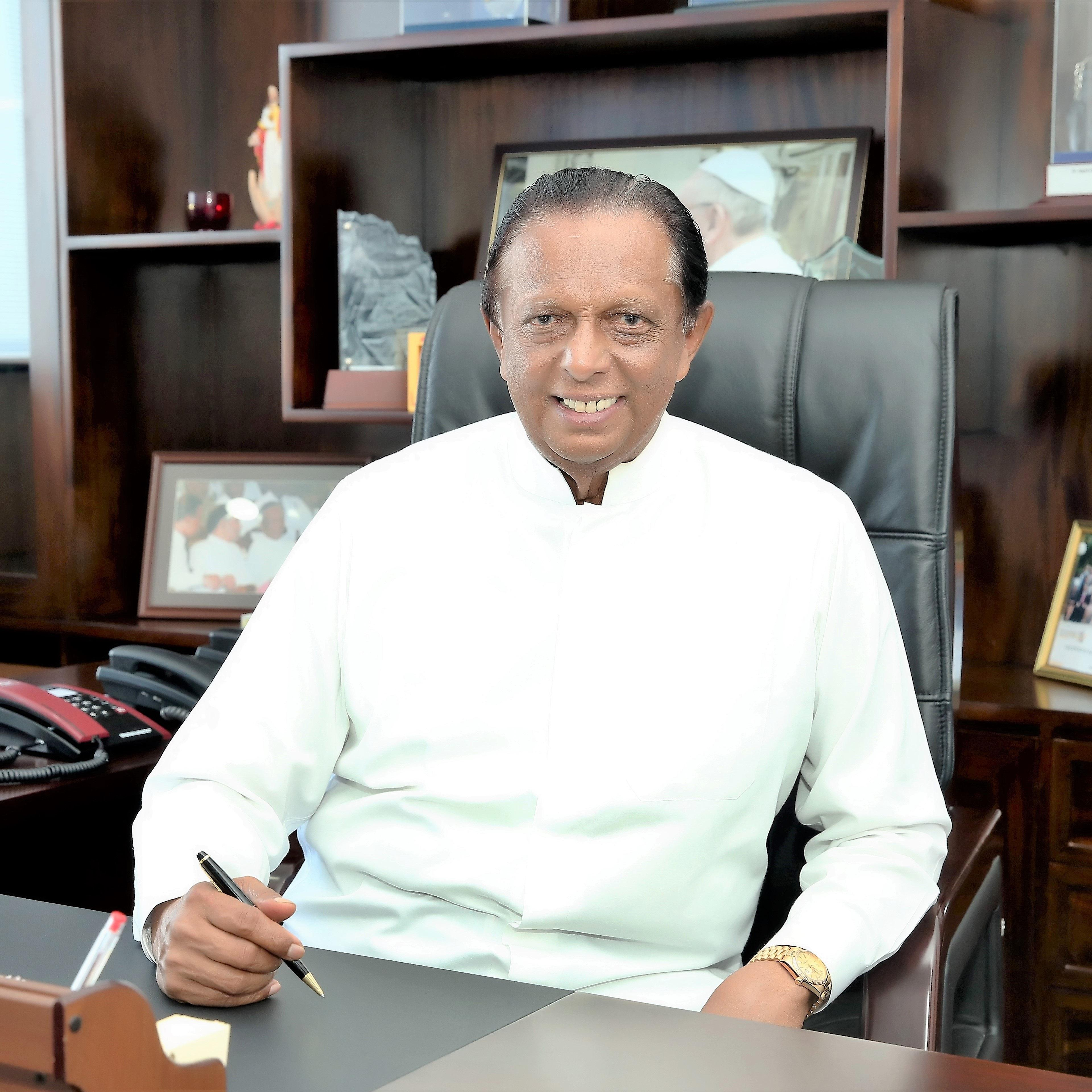 Minister John Amaratunga (1).jpg