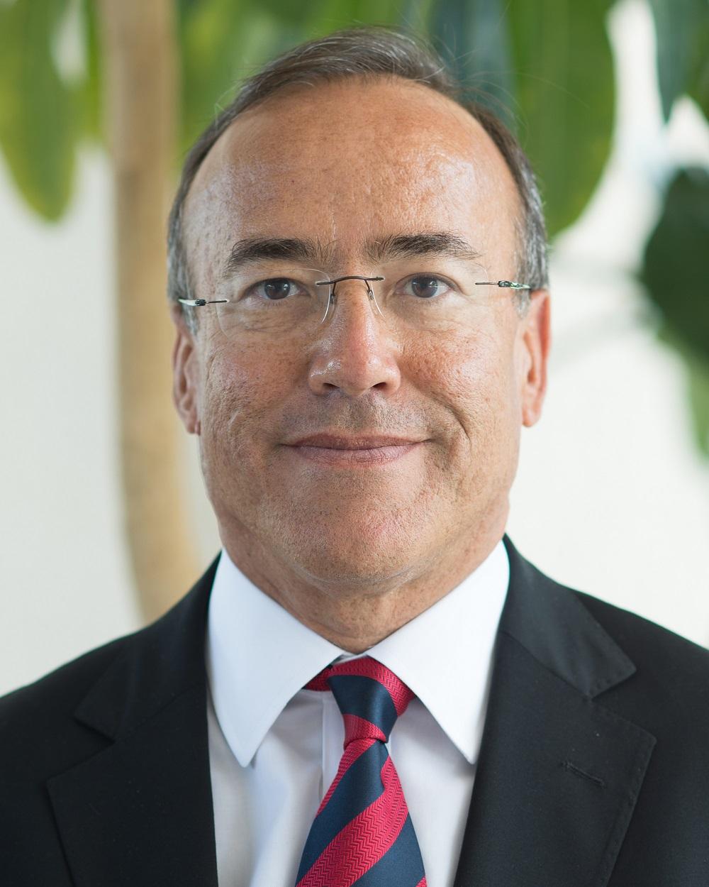 Rafael Diez de Medina.jpg